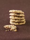 cookiesavoine.jpg